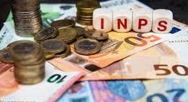 C è il reddito di emergenza: 4.800 richieste dalle Marche