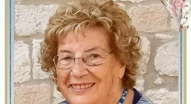 Franca Maria Sisti