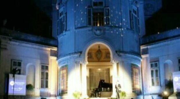 Due milioni in meno nella seconda asta per Villa Gigli: il 9 giugno si deciderà la sorte della dimora del tenore