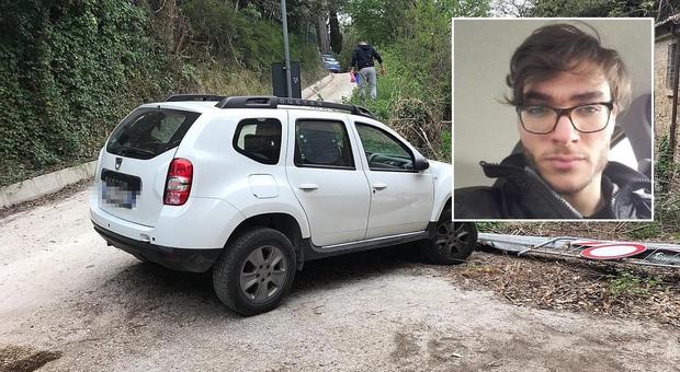 Pesaro, tentò di uccidere la moglie, la figlioletta e l'uomo intervenuto per salvarle: l'Appello appesantisce la condanna