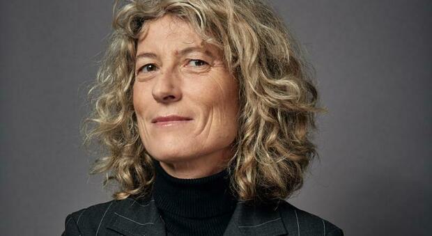 Marisa Parmigiani, Fondazione Unipolis: «Empowerment delle donne grazie alla cultura. Così cambiamo anche le città»