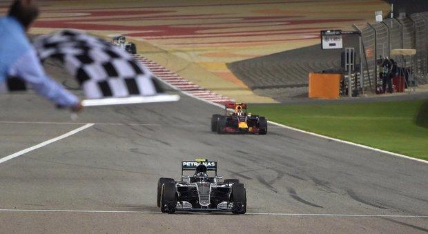 Gp d'Italia, d'Europa o San Marino Imola pensa al ritorno in Formula 1