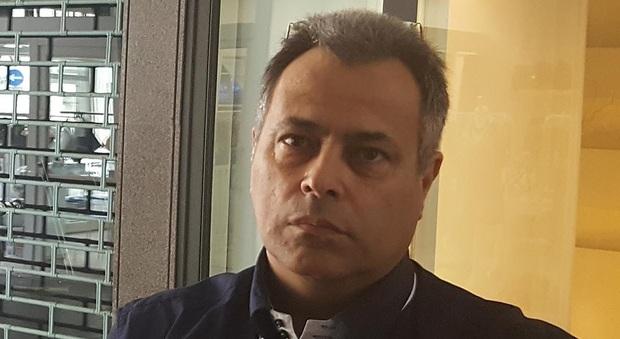 Cagli, bimbo morto per un'otite: sotto accusa l'omeopata e i genitori