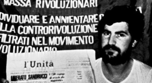 Quaranta anni fa il rapimento di Roberto Peci. Le lacrime della figlia: «Dolore che si rinnova sempre»