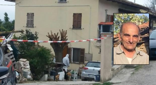 San Lorenzo in Campo, Sesto Grilli ucciso nella rapina in casa: confermati in Appello il doppio ergastoli e le due condanne a 16 anni