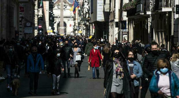 Regioni, ora il cambio di colori Covid scatterà dal lunedì: così i cittadini avranno tempo per organizzarsi. E le Marche?