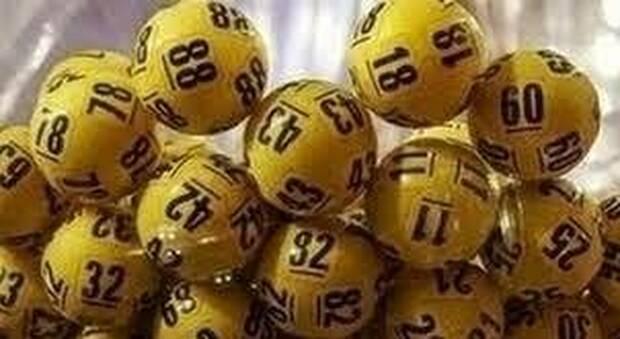 Lotto, SuperEnalotto, 10eLotto e Simbolotto: estrazione di numeri e combinazione vincenti di oggi 5 agosto 2021