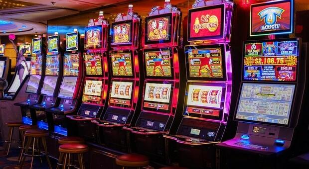 Sale slot, scommesse e bingo: adesso anche i protocolli sono stati aggiornati. Ecco le regole da seguire
