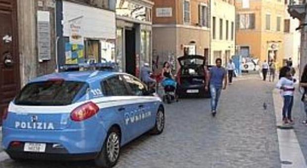 troie italiane amatoriali donna cerca uomo milano no mercenaria