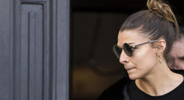 Cristina Chiabotto, 2.5 di debiti col fisco: «Ho la coscienza a posto, mi sono fidata delle persone sbagliate»
