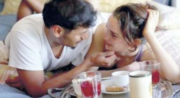 Colesterolo alto, bere il latte si può: una o due tazze al giorno fa calare il rischio cardiovascolare