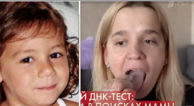 Denise Pipitone, i risultati del test del sangue di Olesya: il giorno della verità