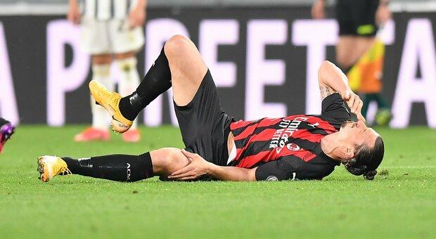 Milan, continua la corsa Champions. Pioli: «Contro il Torino non ci sarà Ibrahimovic»