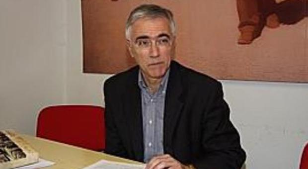 Piano casa la regione propone la proroga al 2016 - Piano casa marche ...
