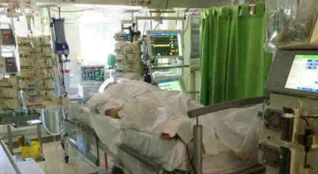 Coronavirus, altri 15 morti oggi nelle Marche
