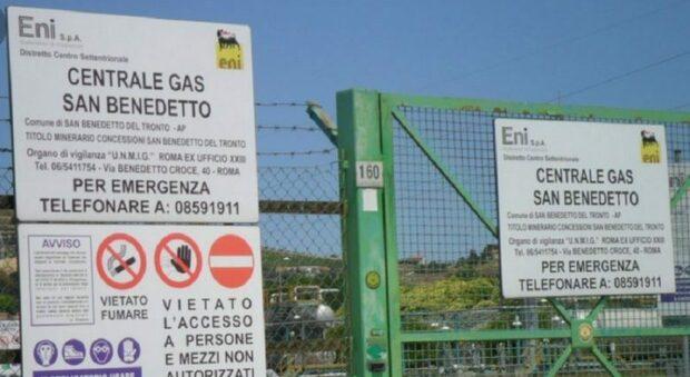 Centrale gas, un altra sentenza rimette in corsa lo stoccaggio: dopo 21 anni tornano le paure