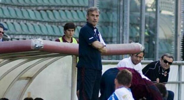 Loris Dominissini aveva 59 anni