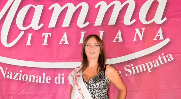 Arianna Maccioni
