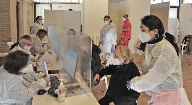 Uscire velocemente dalla prima pandemia dell'era post-umana