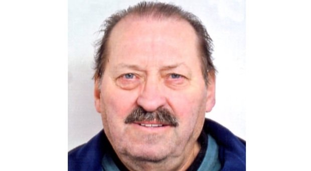 Il Coronavirus non lascia scampo a Dario: il noto commerciante muore a 74 anni