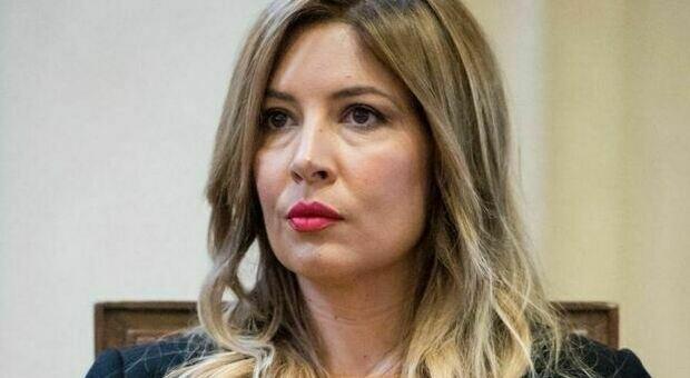 """Selvaggia Lucarelli commenta la vicenda Tanturli: """"Mio fratello, Simone, è morto per una disattenzione"""""""