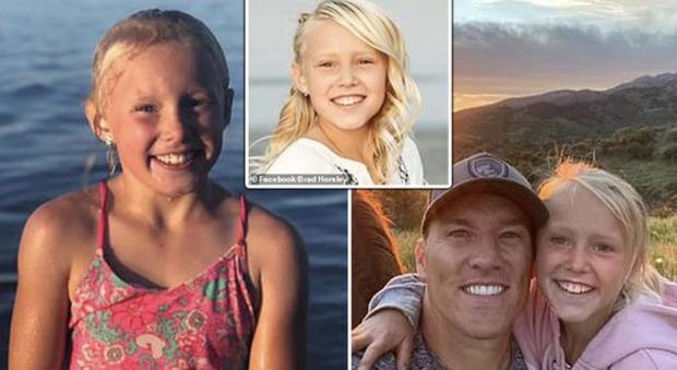 Bambina di 11 anni uccisa da un sasso in autostrada: lascia cinque fratelli