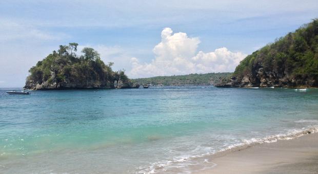 Bali, porte chiuse ai turisti fino a fine 2020, rischio impatto devastante sull'economia
