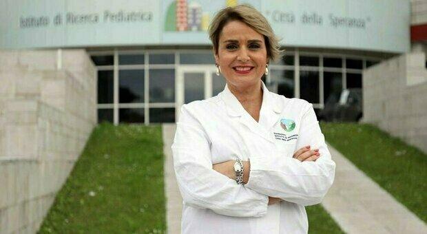 L'immunologa Antonella Viola: «Entro maggio primo vaccino anti Covid per ragazzi tra 12 e 15 anni»