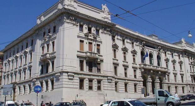 La camera di commercio di Ancona