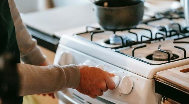 Acqua, luce e gas: nuove regole per gli sconti automatici in bolletta fino a 177 euro