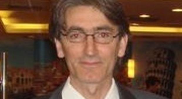 Acquaviva in lutto, l'ex vicesindaco Renato Cameli ucciso dalla malattia a 54 anni