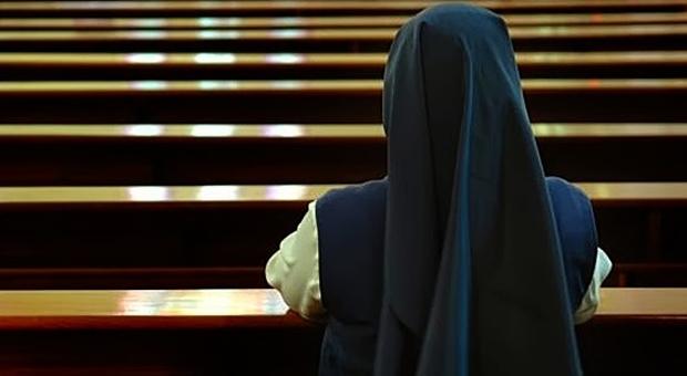 Messina, suora va in ospedale e scopre di essere incinta, scandalo in un convento