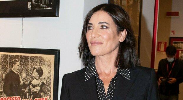 Paola Turci, tweet contro i negazionisti: «In pochi giorni centinaia di insulti, sono bestie»