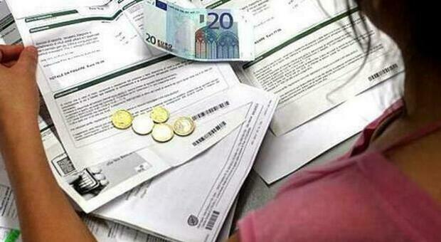 Bonus 2.400 euro stagionali, ecco come richiederlo: dai tempi ai requisiti, tutte le regole