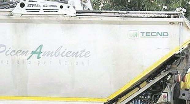 San benedetto, positivi due dipendenti di Picenambiente: «Lasciati soli, nessun tracciamento e familiari senza tamponi»