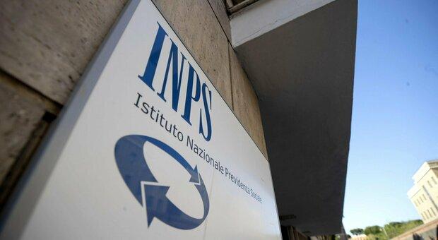Le domande per il nuovo bonus vanno presentate online all'Inps
