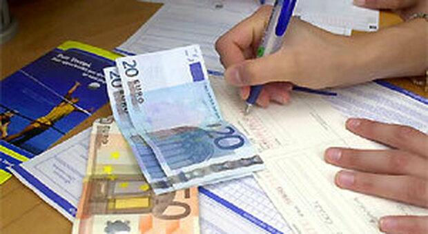 Il Comune di Ascoli mette in campo contributi per pagare le tariffe
