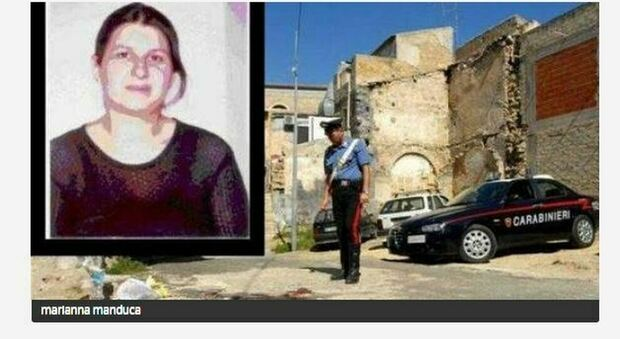 Marianna Manduca fu uccisa dal marito dopo che 12 sue denunce di violenza rimasero inascoltate