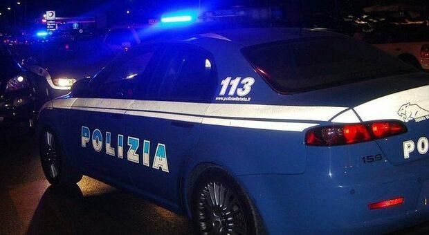 Milano, 18enne sequestrata e violentata: arrestato un imprenditore 43enne