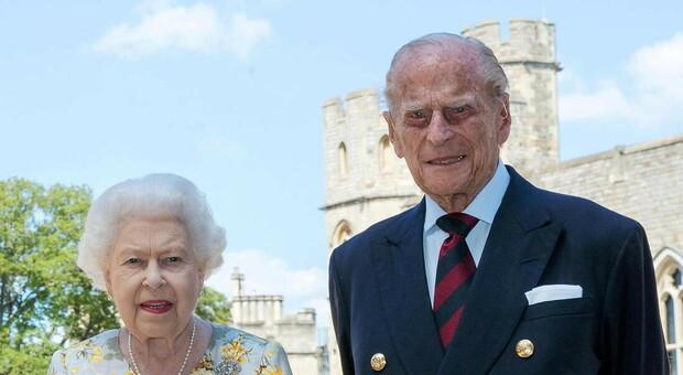 Principe Filippo verso i 100 anni, i segreti del principe record: polo, relax e dieta ricca di asinello Harry al compleanno?