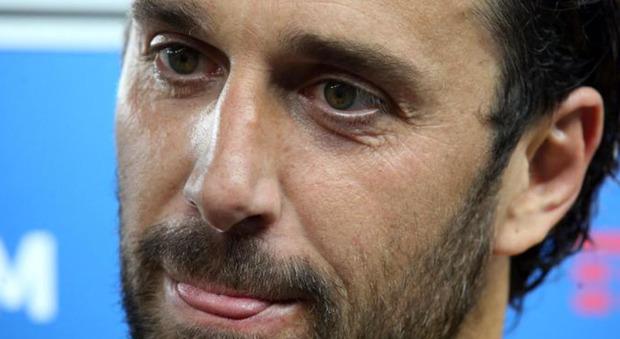 Luca Toni rapinato nella sua villa di Montale: banditi armati e col volto coperto. Il calciatore era in casa con i bambini