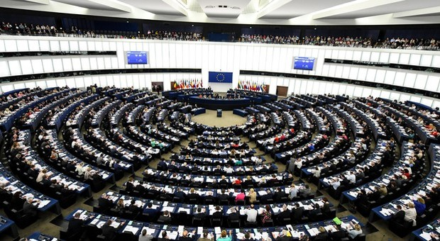 Europee: Gasbarra (Pd), ok alleanza progressista anti populisti