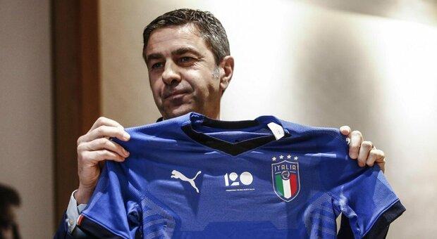 Champions League, Costacurta: «Super Psg, le italiane indietro»