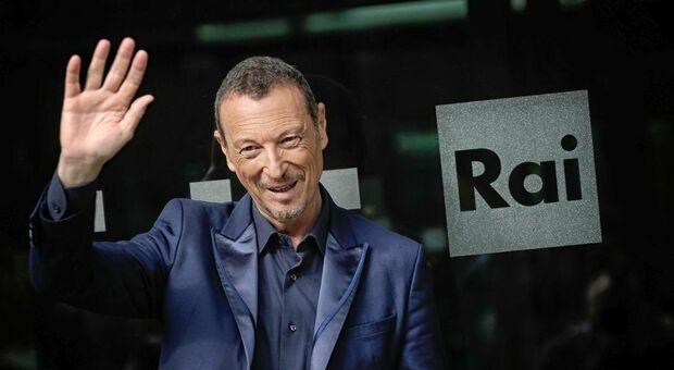 Sanremo 2021 senza pubblico ed eventi all'aperto: scure covid. Salta anche l'ipotesi della nave da crociera
