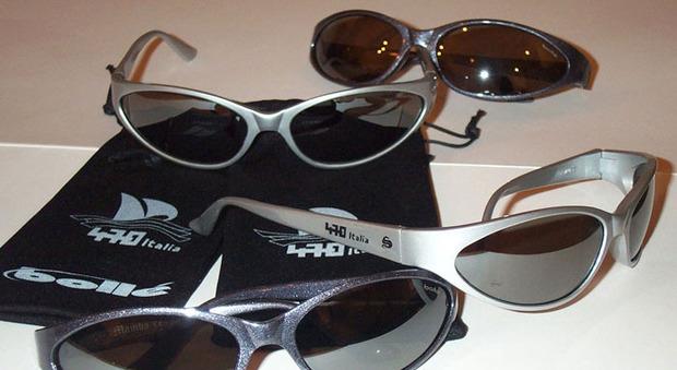 In Italia è disponibile la prima lente per occhiale in grado di correggere e allo stesso tempo rallentare la progressione della miopia