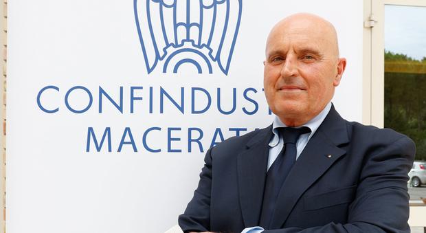 Sauro Grimaldi