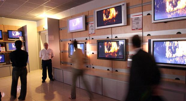 Bonus tv, come funziona? Isee, dispositivi idonei, moduli: tutte le informazioni