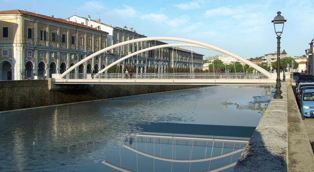 Ponte 2 Giugno: quale soluzione verrà scelta?