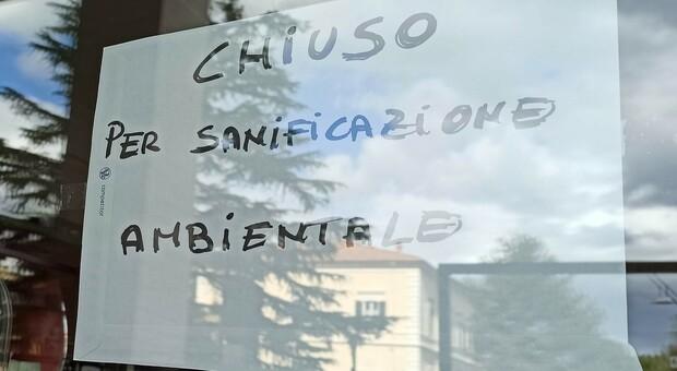 Aperturisti e chiusuristi espressione della frammentazione sociale italiana