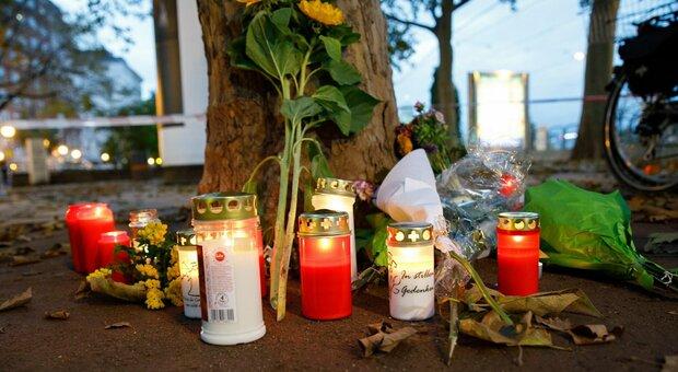 Vienna, l'attentato (a firma Isis) che spaventa l'Europa. E il Viminale alza l'allerta